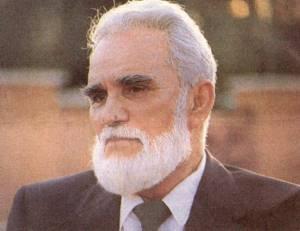 Bruno Cornacchiola