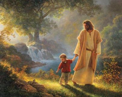 Mirys cartoni animati cristiani